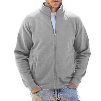 size 40 ae9e3 372dc Felpa giacca uomo LND - Abbigliamento - lndstore.it